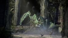 Imagen 39 de The Elder Scrolls Online: Elsweyr
