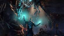 Imagen 40 de The Elder Scrolls Online: Elsweyr