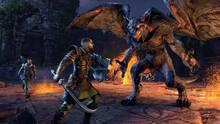 Imagen 41 de The Elder Scrolls Online: Elsweyr