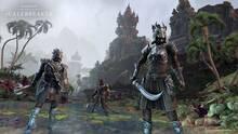 Imagen 42 de The Elder Scrolls Online: Elsweyr