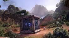Imagen 44 de The Elder Scrolls Online: Elsweyr