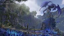Imagen 45 de The Elder Scrolls Online: Elsweyr