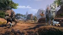 Imagen 46 de The Elder Scrolls Online: Elsweyr