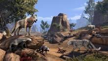 Imagen 47 de The Elder Scrolls Online: Elsweyr