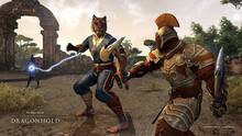 Imagen 48 de The Elder Scrolls Online: Elsweyr