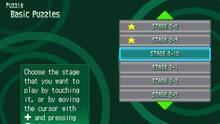 Imagen 30 de Puzzle League DS