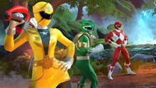 Imagen 9 de Power Rangers: Battle for the Grid