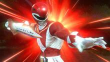 Imagen 10 de Power Rangers: Battle for the Grid