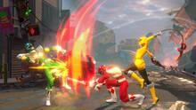 Imagen 11 de Power Rangers: Battle for the Grid