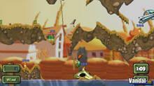 Imagen 6 de Worms Open Warfare 2