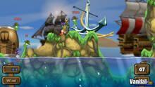 Imagen 3 de Worms Open Warfare 2