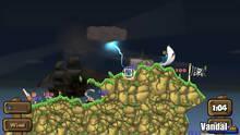 Imagen 1 de Worms Open Warfare 2