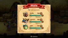 Imagen 27 de SteamWorld Quest: Hand of Gilgamech