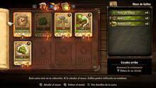 Imagen 30 de SteamWorld Quest: Hand of Gilgamech