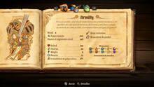 Imagen 34 de SteamWorld Quest: Hand of Gilgamech