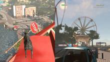 Imagen 2 de Goat Simulator: the GOATY