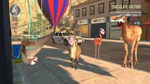Imagen 3 de Goat Simulator: the GOATY