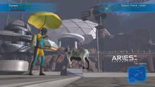 Imagen 4 de Goat Simulator: the GOATY