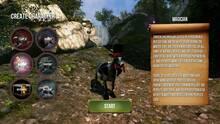 Imagen 15 de Goat Simulator: the GOATY