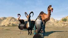 Imagen 10 de Goat Simulator: the GOATY