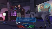 Imagen 12 de Goat Simulator: the GOATY
