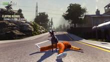 Imagen 13 de Goat Simulator: the GOATY