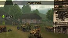 Imagen 3 de Brothers in Arms DS