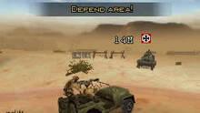 Imagen 2 de Brothers in Arms DS