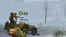 Imagen 6 de Brothers in Arms DS