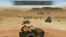 Imagen 5 de Brothers in Arms DS