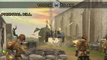 Imagen 7 de Brothers in Arms DS