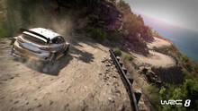 Imagen 1 de WRC 8