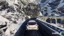 Imagen 4 de WRC 8