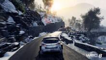 Imagen 5 de WRC 8