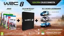 Imagen 6 de WRC 8