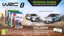 Imagen 7 de WRC 8