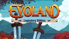 Imagen 13 de Evoland Legendary Edition