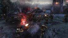 Imagen 2 de Company Of Heroes: Opposing Fronts