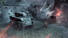 Imagen 1 de Company Of Heroes: Opposing Fronts