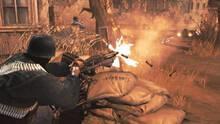 Imagen 8 de Company Of Heroes: Opposing Fronts