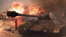 Imagen 7 de Company Of Heroes: Opposing Fronts