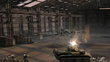 Imagen 6 de Company Of Heroes: Opposing Fronts