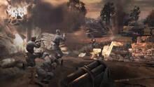Imagen 5 de Company Of Heroes: Opposing Fronts