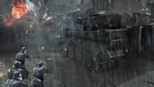 Imagen 4 de Company Of Heroes: Opposing Fronts