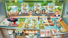 Imagen 1 de Food Truck Tycoon