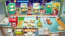 Imagen 2 de Food Truck Tycoon