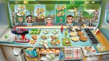 Imagen 3 de Food Truck Tycoon