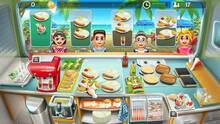 Imagen 4 de Food Truck Tycoon