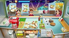 Imagen 5 de Food Truck Tycoon