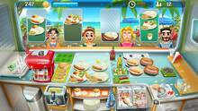 Imagen 6 de Food Truck Tycoon